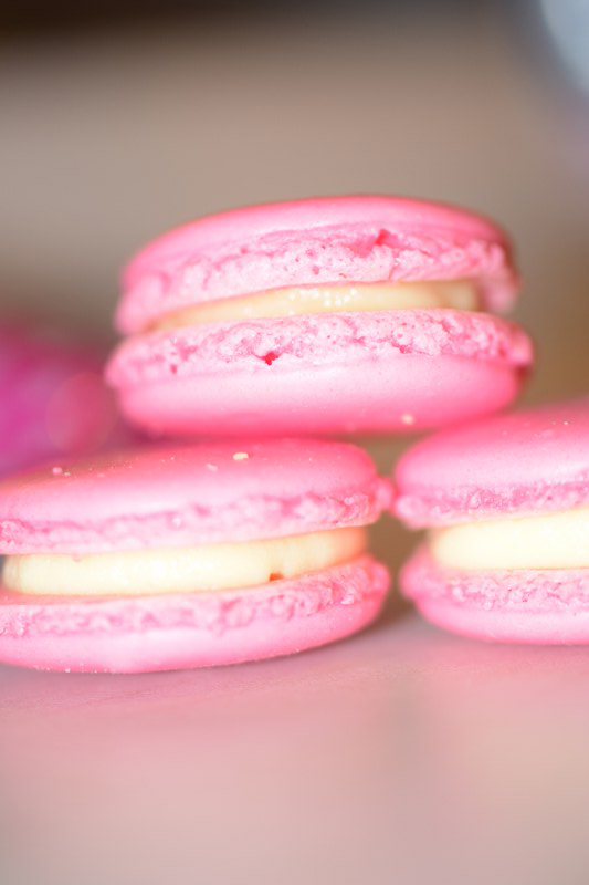 macarons tasty fillings (3)